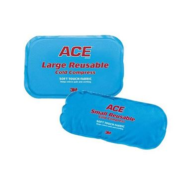 Picture of 3M ACE - Reusable Cold Compress