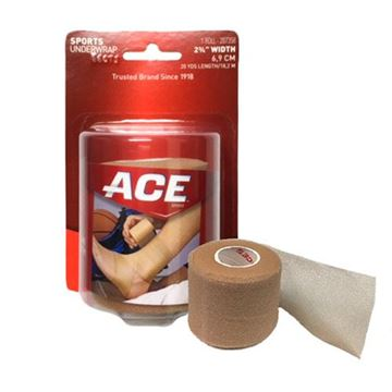 Picture of 3M ACE - Sports Underwrap