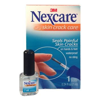 Picture of 3M Nexcare  - Skin Crack Care