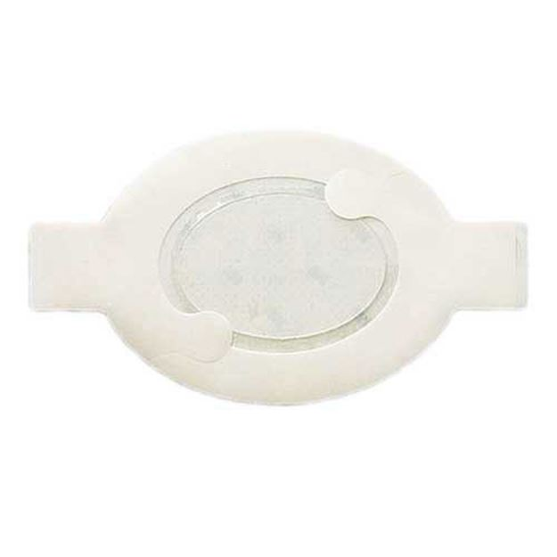Picture of 3M Tegaderm - Absorbent Clear Acrylic Dressing