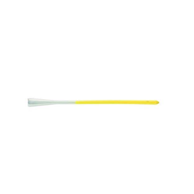 "Picture of Bard - 6"" Antibacterial Female Catheter"