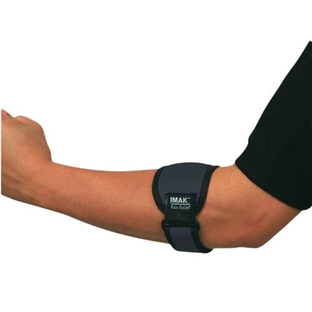 Picture of Brown Medical IMAK - RSI Elbow Band