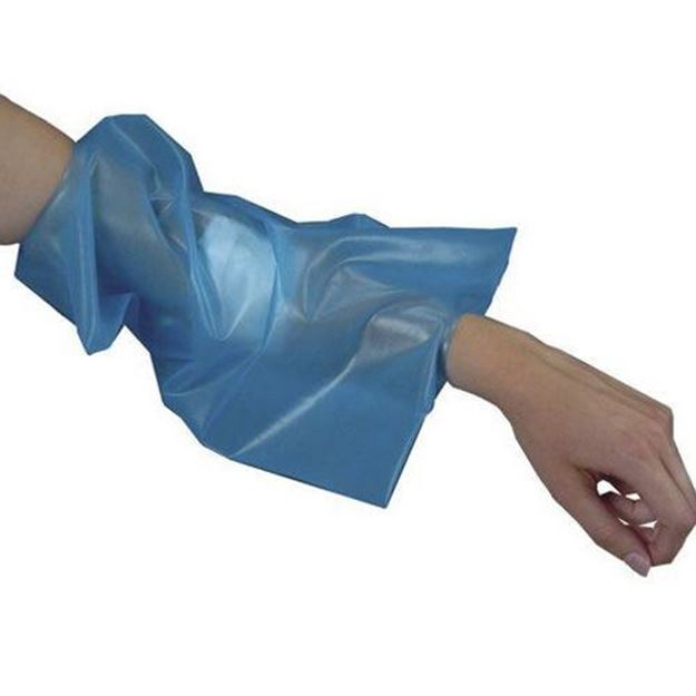 Picture of Brownmed Seal-Tight - Mid-Arm Wound and Cast Protectors
