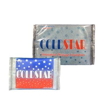 Picture of ColdStar - Hot/Cold Cryotherapy Packs (Insulated)