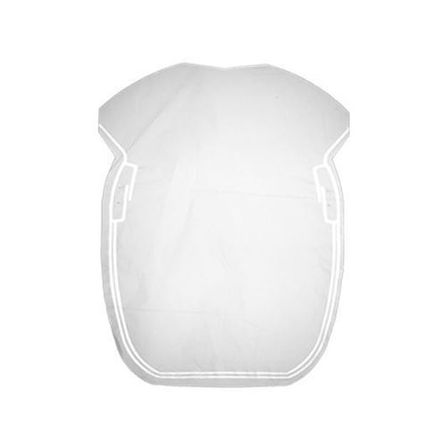 Picture of Colo Majic - Biodegradable Ostomy Bag Liners