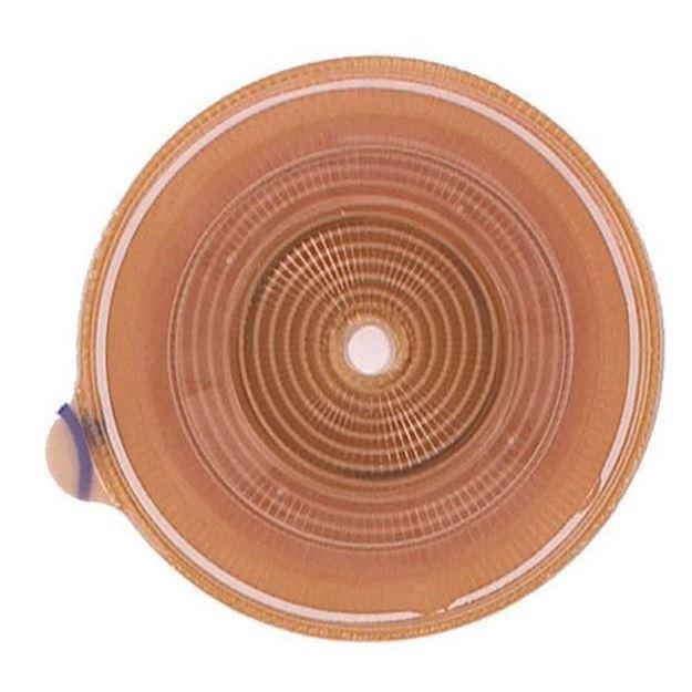 Picture of Coloplast Assura AC - Convex Light Skin Barrier (Pre-cut)