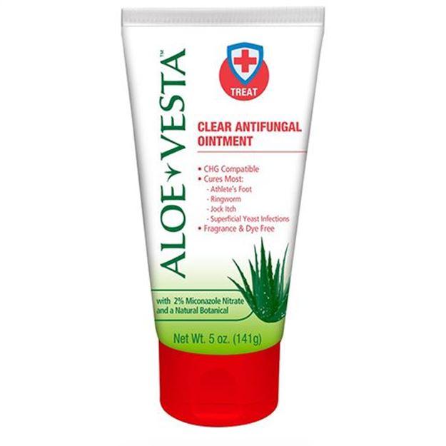 Picture of Aloe Vesta Antifungal Ointment