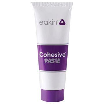 Picture of Convatec Eakin Cohesive - Ostomy Paste