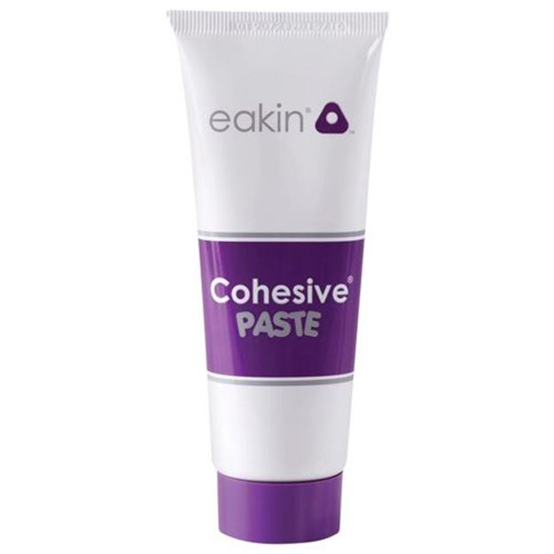 Picture of Convatec Eakin Cohesive - Ostomy Paste