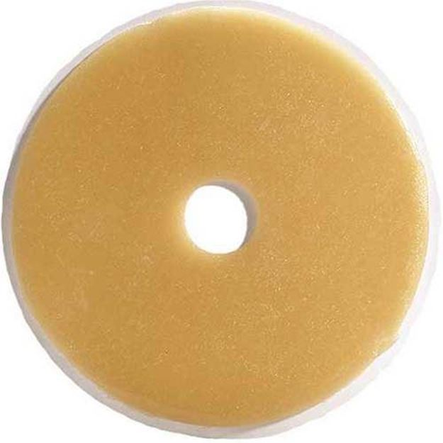 Picture of Cymed MicroDerm Plus - Washer Ostomy Rings/Seals (Cut to Fit)