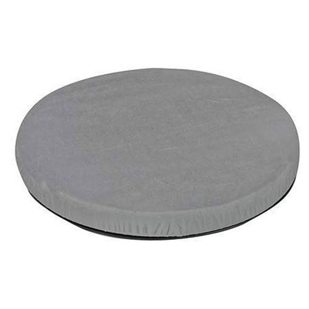 Picture of HealthSmart - Deluxe Swivel Seat Cushion