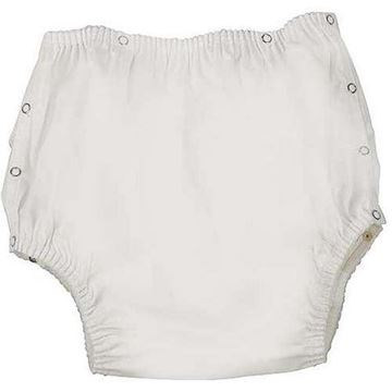 Picture of HealthSmart - Washable Plastic Incontinent Pant