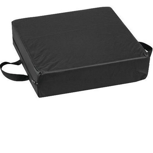 Picture of HealthSmart Seat-Lift - Deluxe Seat  Cushion
