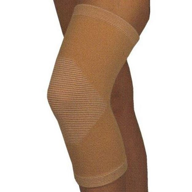 Picture of Actimove - Joint Warming Knee Support/Wrap