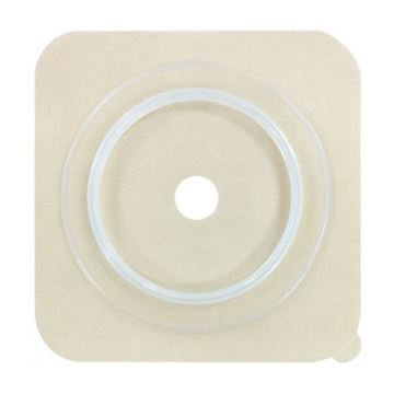 Picture of Securi-T USA - Solid Hydrocolloid Wafer (Cut to Fit)