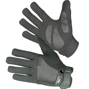 Picture of Hatch Liquicell - Full Finger Cycle Gloves