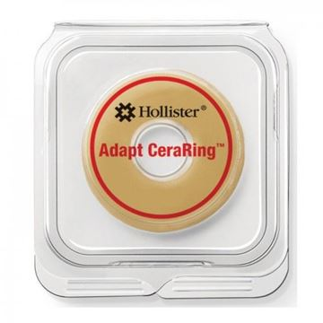 Picture of Hollister Adapt CeraRing - Skin Barrier Rings