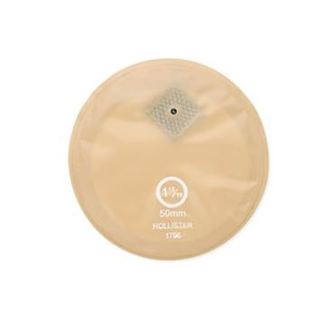 Picture of Hollister Premier - Stoma Cap with Filter