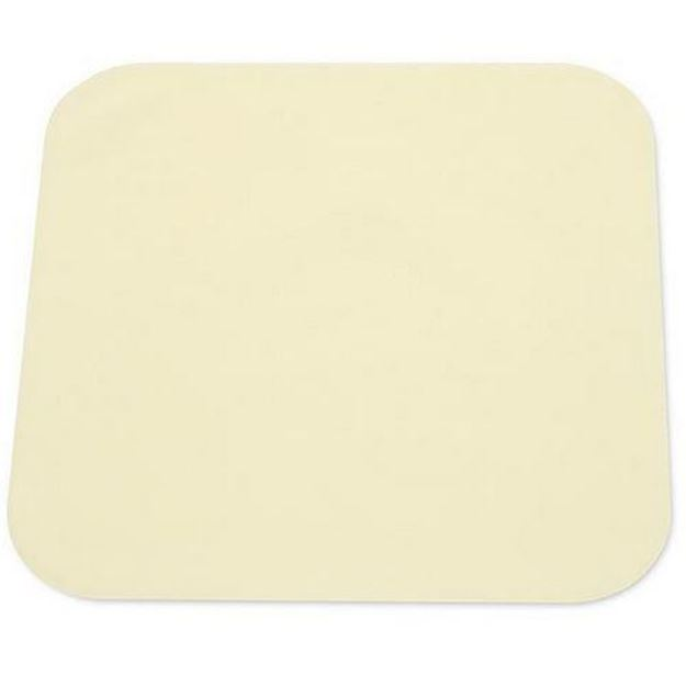 Picture of Hollister Restore - Extra Thin Hydrocolloid Wound Dressing