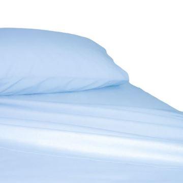 Picture of Kareco International, Inc. - Hospital Bed Sheet Sets