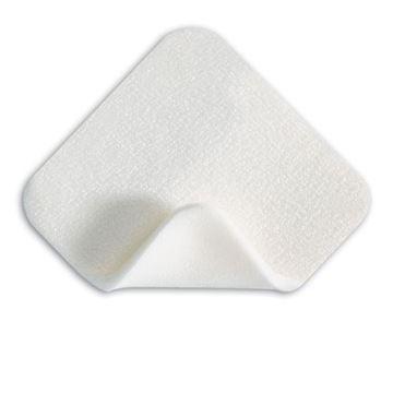 Picture of Molnlycke Mepilex - Silicone Foam Dressing