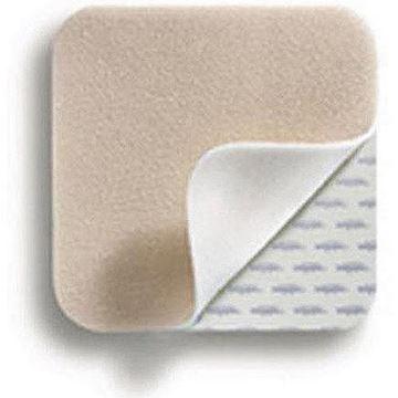 Picture of Molnlycke Mepilex Lite - Foam Dressing