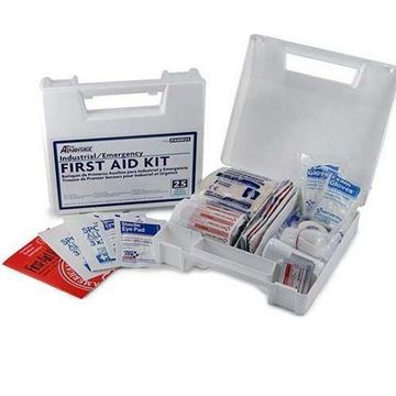 Picture of ProAdvantage - First Aid Kit