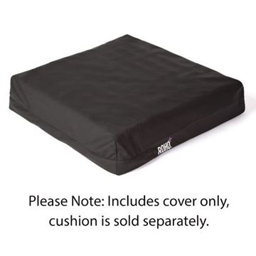 Picture of ROHO - Heavy Duty Cover