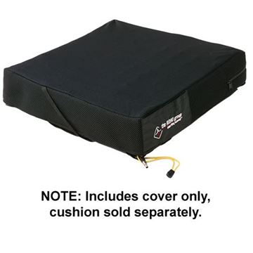 Picture of ROHO - Select Series Cushion Cover for Wheelchair/Seat Air Cushions