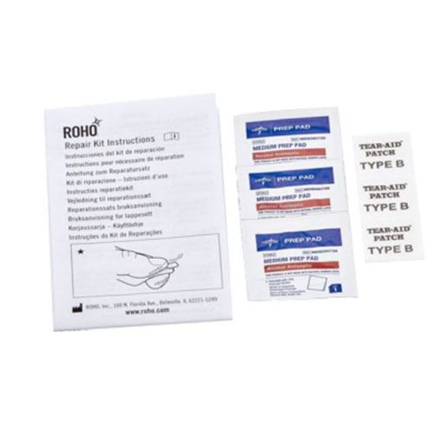 Picture of ROHO - TEAR-AID Rubber Patch Repair Kit
