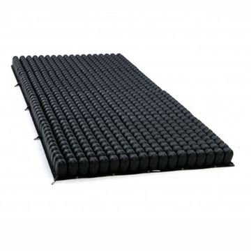 Picture of ROHO DRY FLOATATION - Mattress Overlay System