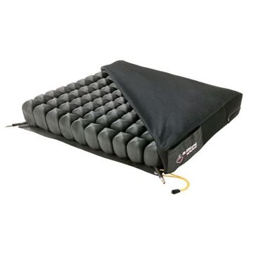 Picture of ROHO Dry Floatation - Wheelchair/Seat Air Cushion