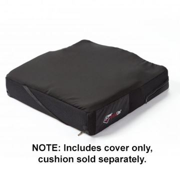 Picture of ROHO Hybrid Elite - Wheelchair/Seat Cushion Cover