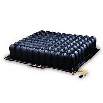 Picture of ROHO Quadtro Select - Wheelchair/Seat Air Cushion