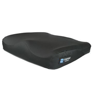 Picture of The Comfort Co - Saddle Zero Elevation Wheelchair/Seat Cushion