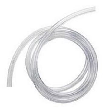 Picture of Therafin - Clear Vinyl Tubing
