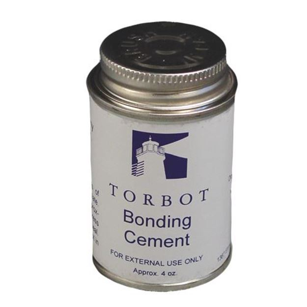 Picture of Torbot Bonding Cement