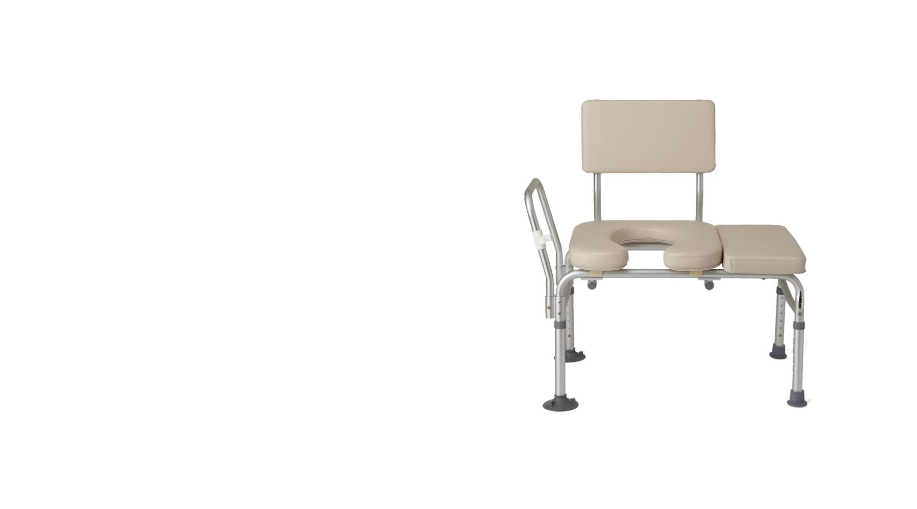 Picture for category Tub Transfer Bench