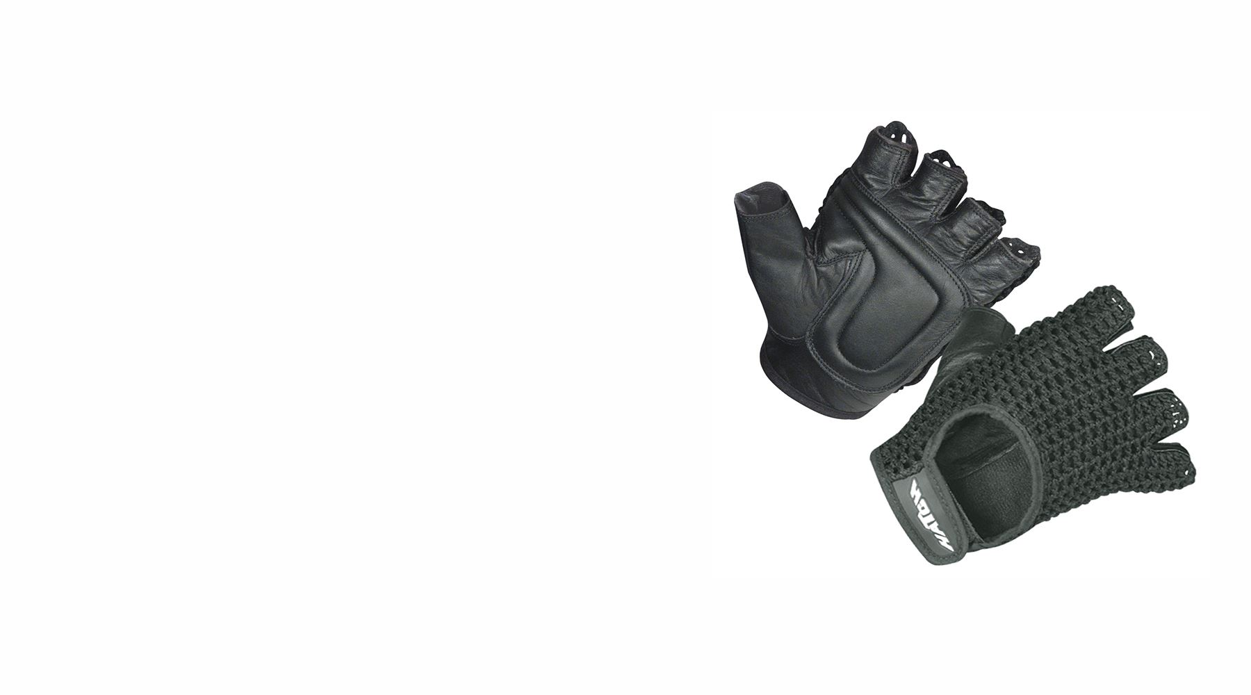 Picture for category Wheelchair Gloves