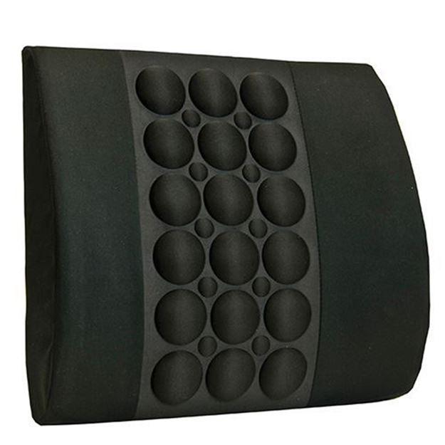Picture of IMAK - Ergo Back Cushion