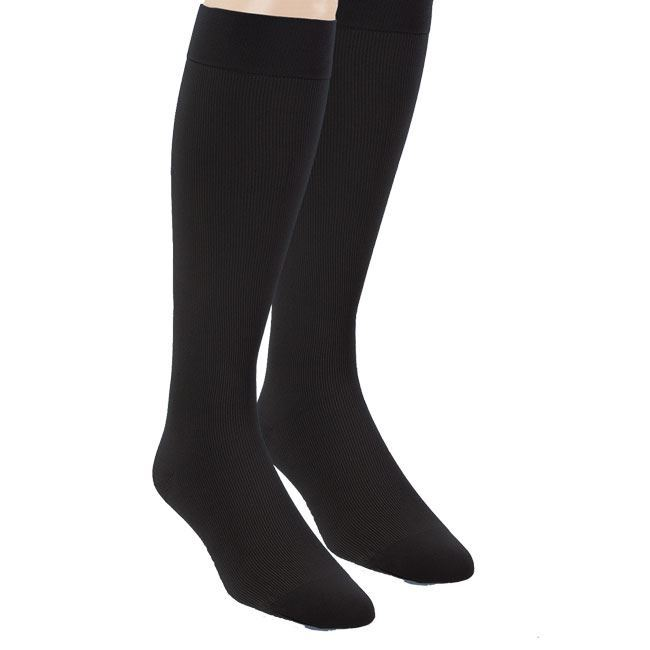Picture of Black - Large-Tall
