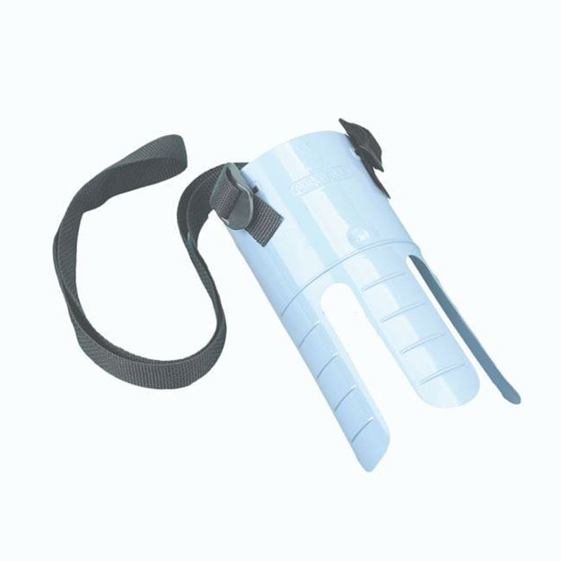Picture of HealthSmart Mboss - Rigid Sock Aid Stocking Donner