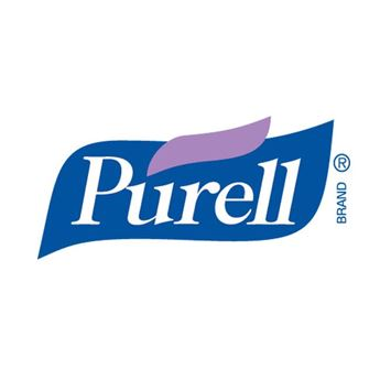 Picture for brand GOJO Purell