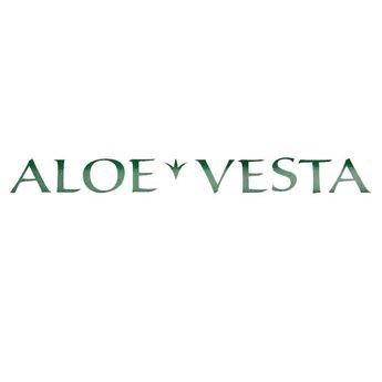 Picture for brand Convatec Aloe Vesta
