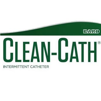 Picture for brand Bard Clean-Cath