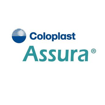 Picture for brand Coloplast Assura