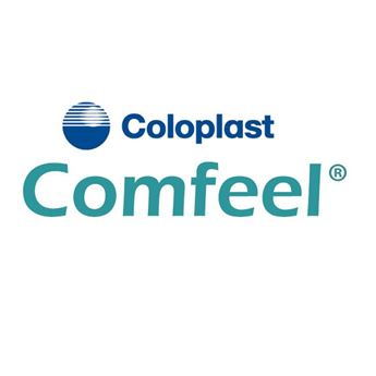 Picture for brand Comfeel