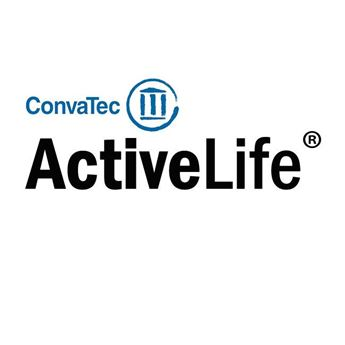 Picture for brand Convatec ActiveLife