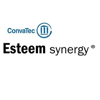 Picture for brand ConvaTec Esteem Synergy