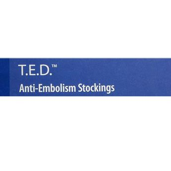 Picture for brand Covidien TED Stockings